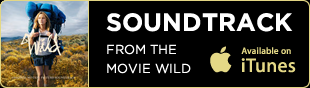 Soundtrack from the movie Wild.  Available on iTunes.
